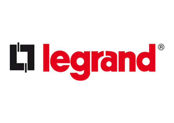 logo-legrand1