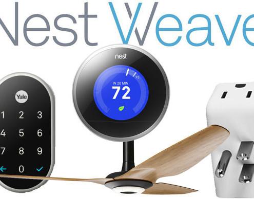 nest-weave-correct-logo-100618770-large-495x388