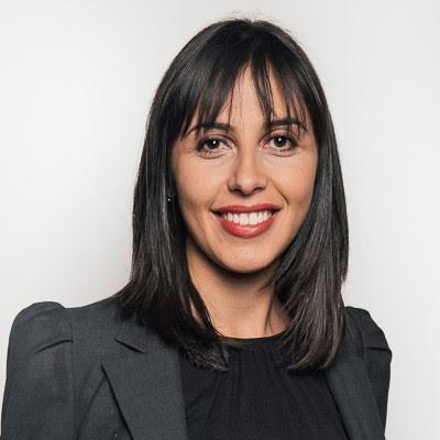 Linda Godhbani