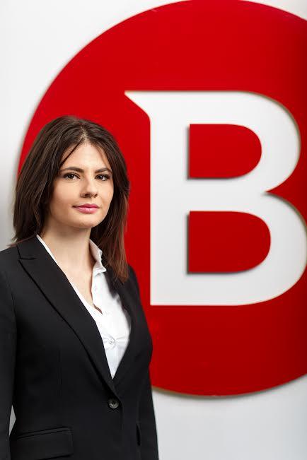 Alexandra Gheorghe
