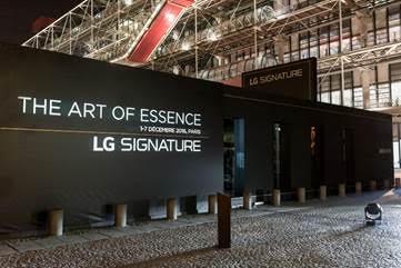 LG Signature