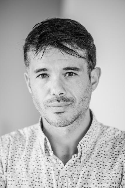 Samy Hugon-Benhellal