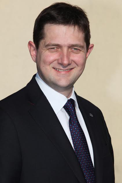 Antoine Decayeux