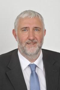 Alain NICOLE