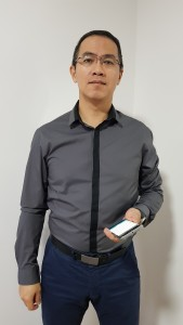 Lam Son nguyen